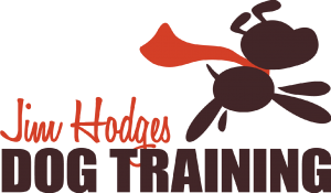 Dog Training Winston-Salem NC