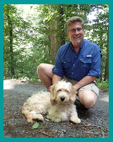 home - Jim Hodges Dog Training